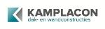 KAMPLACON_LOGO_RGB